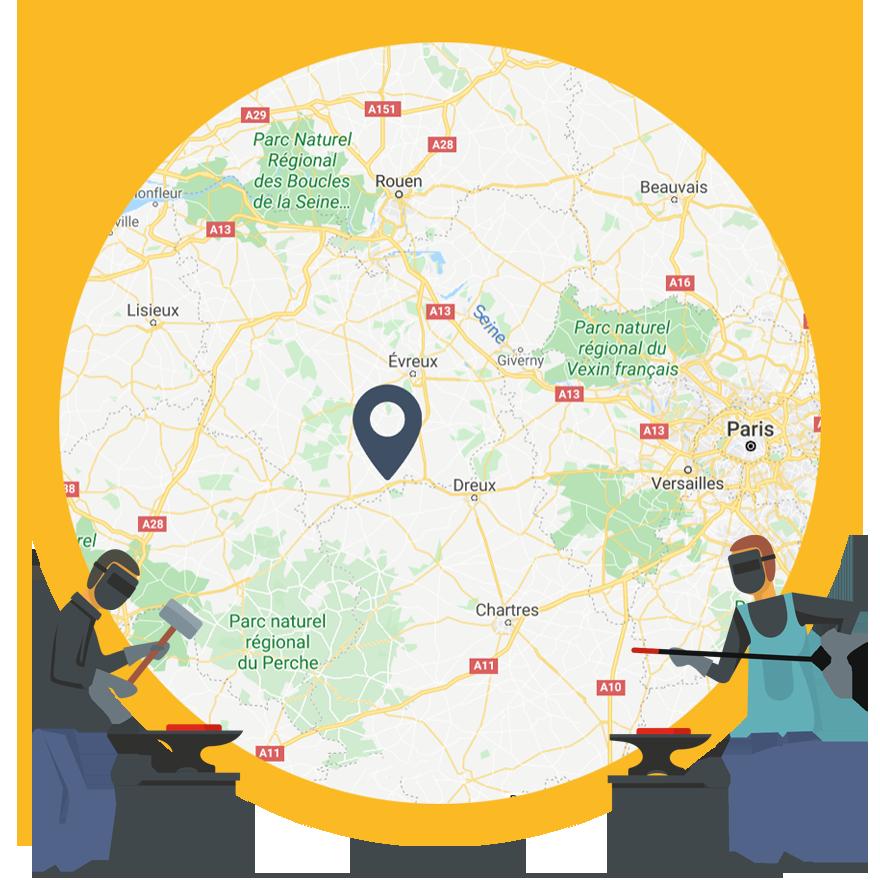 https://www.forgedebeaumais.fr/wp-content/uploads/2020/03/MapFooter2.png
